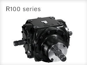 img-gearboxes-r100