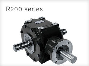 img-gearboxes-r200